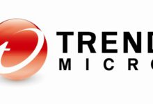 Photo of Trend Micro Finds 39% of Employees Access Corporate Data on Personal Devices