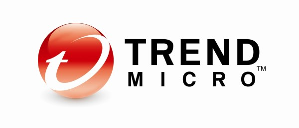 Photo of Trend Micro 2020 Cybersecurity Predictions Report