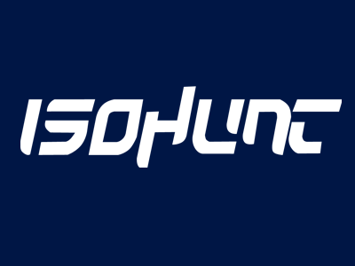 Photo of File Sharing site IsoHunt to shut down & pay $110m Settlement