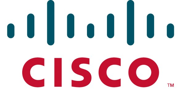 Cisco: 10 simple tips to enhance your Cybersecurity 8