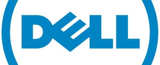 Dell Innovation Lab launched at Multimedia University in Malaysia 6