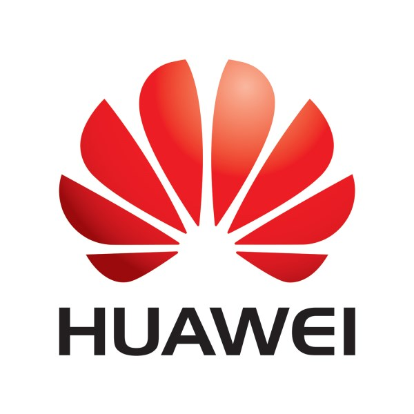 Huawei blocked from Android, Qualcomm, Intel, Broadcom 5