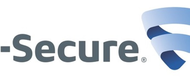 F-Secure acquires nSense 3