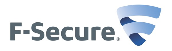 Photo of F-Secure acquires nSense