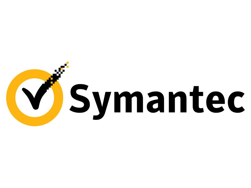 Symantec Internet Security Threat Report (ISTR), Volume 21 7