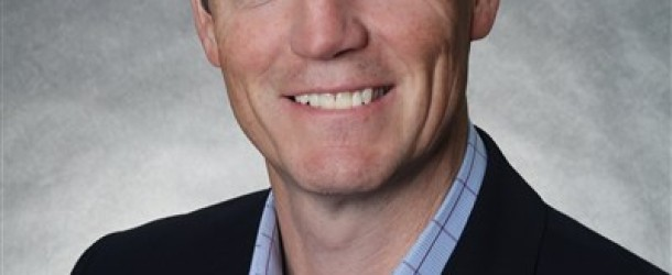 Blue Coat appoints Andrew Littleproud as VP of Asia Pacific Sales & Operations 5