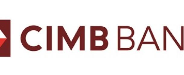 CIMB & MDeC announce InnoChallenge for application developers 13