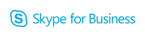 Microsoft Malaysia launched Skype for Business 9