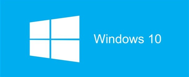 Windows 10 available as a free upgrade on July 29 in 190 countries 2