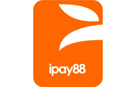 Photo of iPay88 secures over 60% Market Share in Malaysia