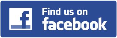 Facebook-internet-everywhere