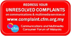 CFM-Complaint-Consumer-Mobile-Broadband-Internet-service