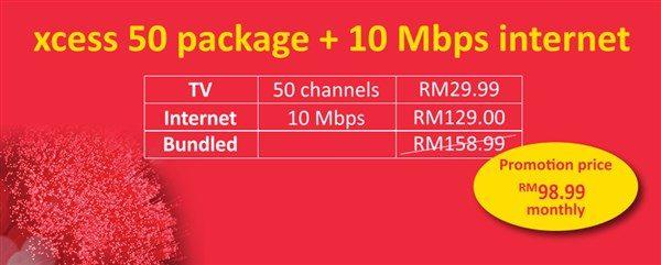 abnxcess-broadband-offer