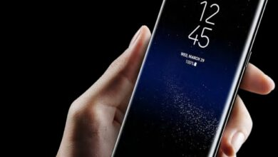 Photo of Samsung Galaxy S8 Review – a Beauty and a Beast?