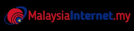MalaysiaInternet.my
