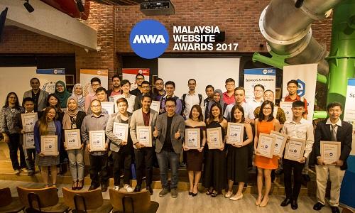 exabytes-malaysia-website-award-2017