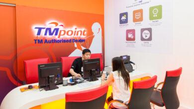 Photo of Telekom Malaysia (TM) respond to MCMC's Investigation on Unifi Plan
