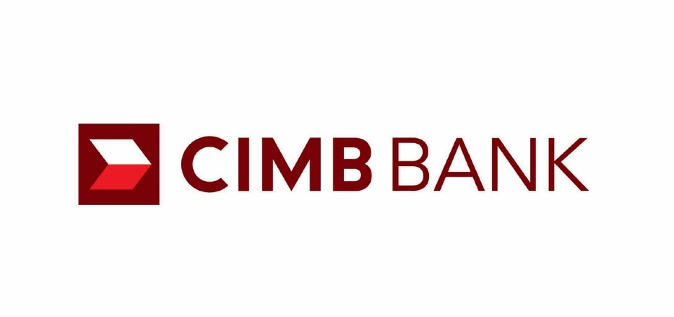 CIMB Clicks May Have Been Hacked- Accounts Breached? 1
