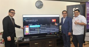 Myfreeview-Digital-TV-MCMC