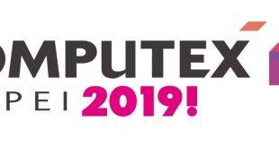 computex-taipei-2019