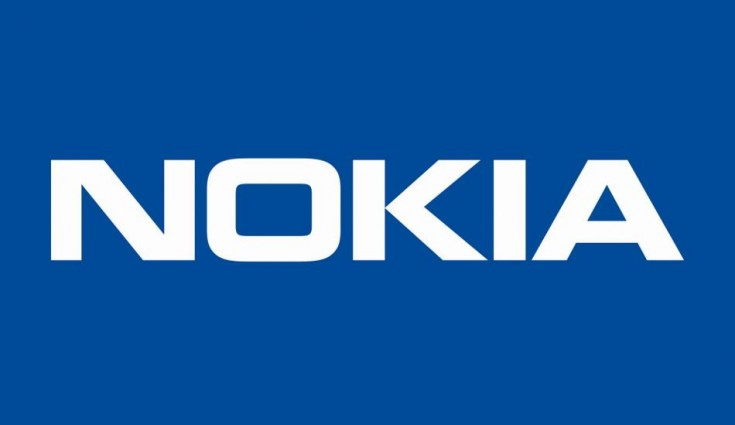 Photo of Resolutions of the Nokia Annual General Meeting 2019