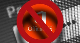 How to disable basic authentication in Microsoft Office 365
