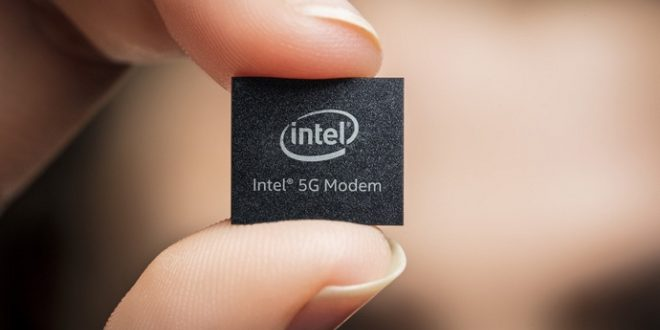 Intel to Auction Off Modem IP and Patents