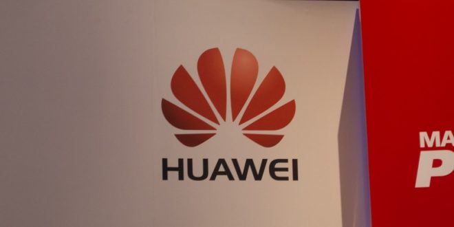 Boxed in by tech and law, how can Huawei keep its Android update promise?