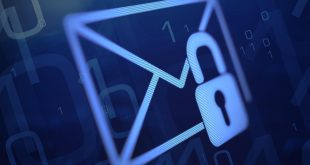3 email security protocols help prevent spoofing: How to use them