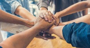 4 ways to build a strong security culture