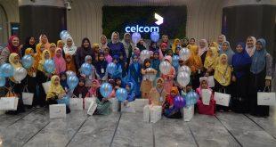 Celcom-Ramadan-2019
