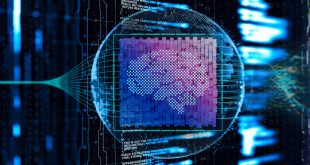 Is AI fundamental to the future of cybersecurity?