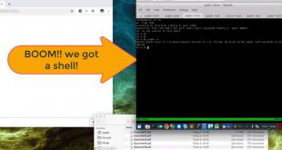 macos malware gatekeeper
