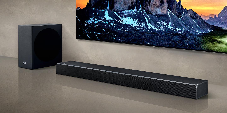 Samsung-Q-Series-Soundbar