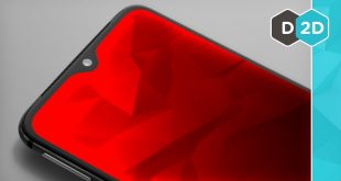 The OnePlus We Loved Is Dead