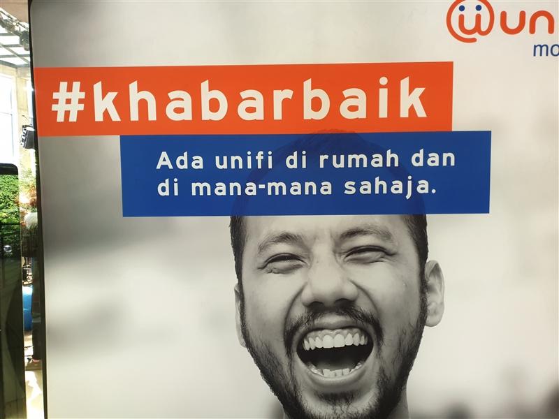 khabartakbaik unifi telekom malaysia