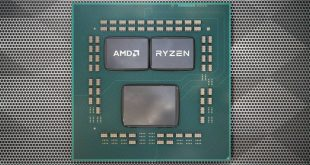 AMD Ryzen 3000 Series: Chiplets, 16 Cores, X570 Motherboards, and Everything Else You Need to Know