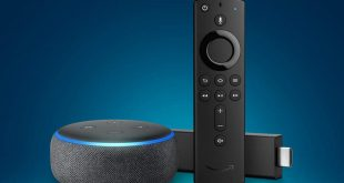The Best Amazon Prime Day 2019 deals for cord-cutters
