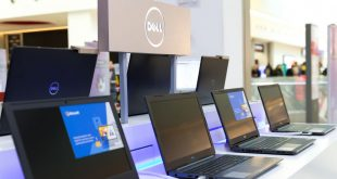 Today's Dell Black Friday in July Mega Deals rivals Amazon Prime Day when it comes to laptop deals