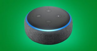 Amazon's best Prime Day deal is ending soon: get the Echo Dot for 50% off