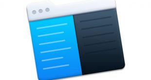 Commander One 2.1 review: Mac file manager now works with iOS devices