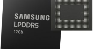 Samsung's next-gen RAM will make your phone way faster, but the Galaxy Note 10 won't get it