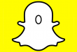 Snapchat reaches a billion downloads on Android