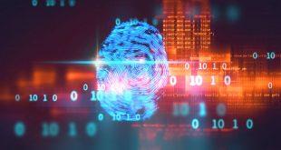 Companies with zero-trust network security move toward biometric authentication