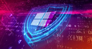 How Barac ETV analyzes encrypted data streams