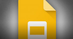 How to add music to your Google Slides presentation
