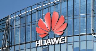 Huawei Preparing Massive Layoffs in the United States