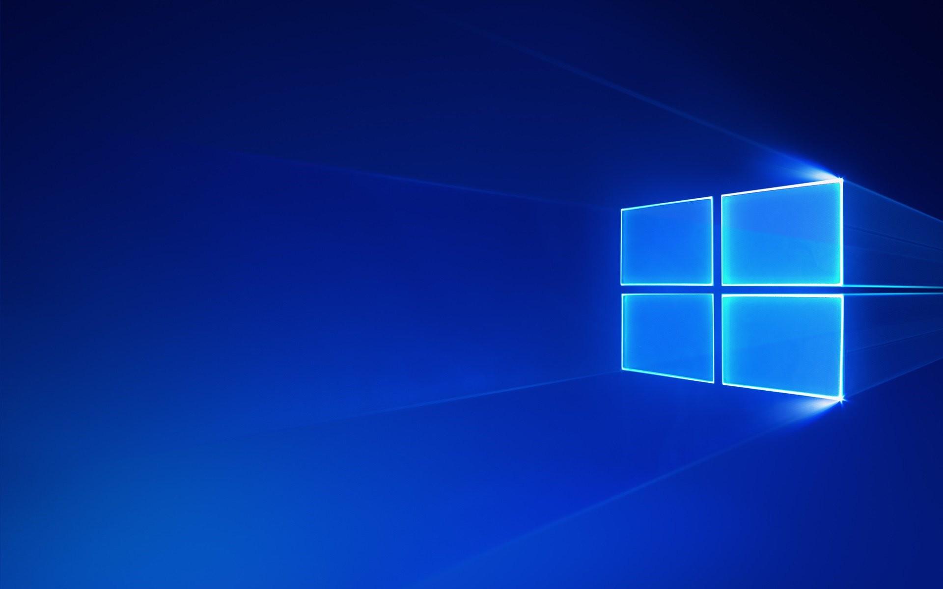 Microsoft Confirms New Bug in Windows 10 Cumulative Updates