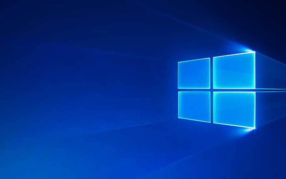 Photo of Microsoft Releases the First Preview of Its Next Windows 10 Service Pack
