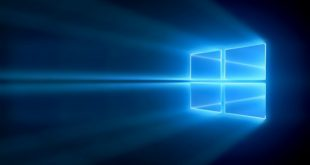 Microsoft Updates Windows 10 Version 1903 ISO with July 2019 Patches